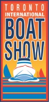 Toronto Boat Show | January 10, 2015 | North South Yacht Sales