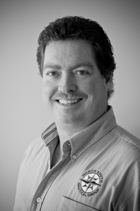 Mike Burns - Yacht Broker, President, North South Yacht Sales