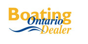 Boating Ontario Dealer