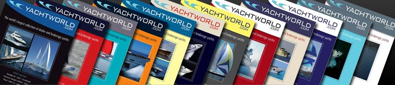 Yachtworld - The Magazine